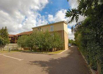 Thumbnail 2 bed flat to rent in High Street, Trumpington, Cambridge