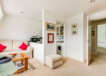 Thumbnail 1 bed flat for sale in Gloucester Street, Pimlico, London