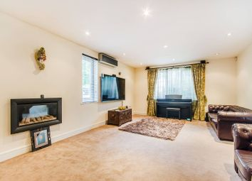 6 bed detached house for sale in Alison Close, Eastcote, Pinner HA5