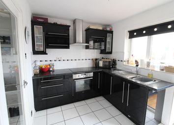 2 bed terraced house for sale in Stirling Drive, Bedlington NE22
