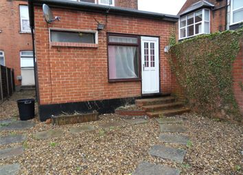 Thumbnail 1 bedroom flat for sale in Grosvenor Mews, Westcliff-On-Sea, Essex