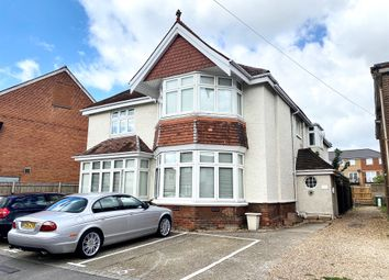 Thumbnail 1 bed flat for sale in Newlands Avenue, Shirley, Southampton