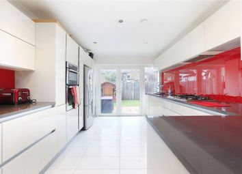 3 bed property for sale in Balham New Road, Balham, London SW12