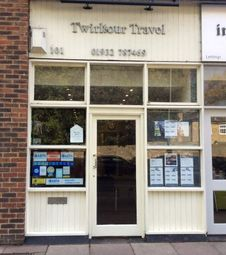 Thumbnail Retail premises for sale in 101 Green Street, Sunbury