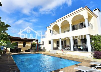 Thumbnail 5 bed detached house for sale in Ormideia, Larnaca, Cyprus