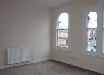 Thumbnail  Property to rent in Blackhorse Road, London