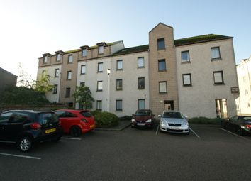 Thumbnail 2 bed flat to rent in Back Hilton Road, Kittybrewster, Aberdeen