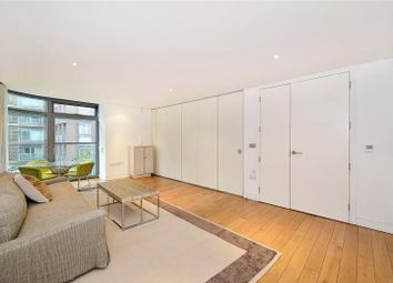 Thumbnail 2 bed flat to rent in Great Cumberland Place, Marylebone