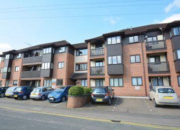 Thumbnail 1 bed flat for sale in Gadeview, Hemel Hempstead