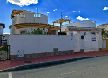 Thumbnail 3 bed detached house for sale in Calle Las Encinas, Sucina, Murcia, Spain