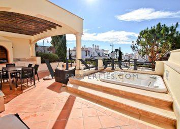 Thumbnail Apartment for sale in Dunas Douradas Beach Club, Vale Do Lobo, Loulé, Central Algarve, Portugal