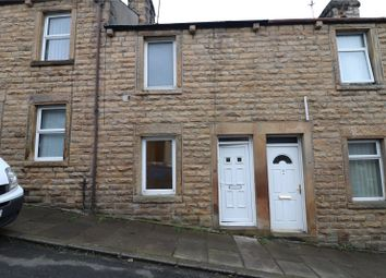 Thumbnail 2 bedroom terraced house for sale in Gerrard Street, Lancaster