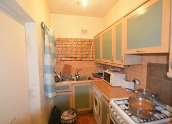 Thumbnail 3 bed semi-detached house for sale in Burngreave Road, Sheffield
