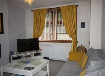 Thumbnail 2 bed flat to rent in 200 Wood Street, Galashiels, UK