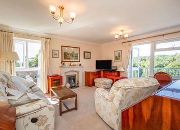 2 bed flat for sale in Hurstmere Close, Grayshott, Hindhead GU26