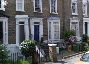 Thumbnail 4 bed town house to rent in Albion Drive, Dalston, Haggerston, Hackney, Hoxton, London