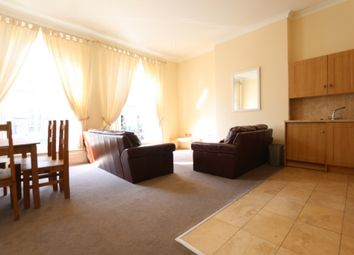 Thumbnail 2 bed flat to rent in Moreton Street, Pimlico
