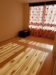 Thumbnail 1 bed flat for sale in The Shaftesburys, Barking