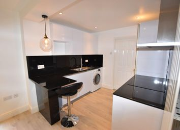 Thumbnail 1 bed flat to rent in Greenhill Park, Thorley, Bishop's Stortford