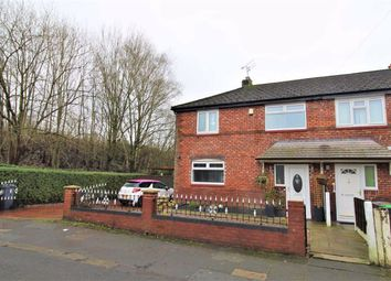 3 bed semi-detached house for sale in Westcroft Road, Withington, Manchester M20