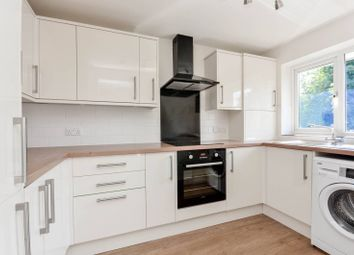 Thumbnail 2 bed flat for sale in Freethorpe Close, Crystal Palace