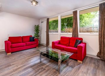 4 bed maisonette to rent in Malden Crescent, London NW1