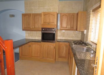 Thumbnail 1 bed detached house for sale in High Street, Gilfach Goch, Porth