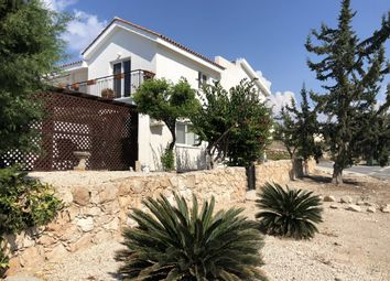 Thumbnail 5 bed villa for sale in Lower Peyia, Paphos, Cyprus