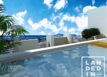 Thumbnail 3 bed duplex for sale in Jesús, Santa Eularia Des Riu, Baleares