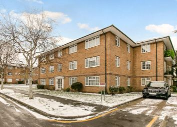 Thumbnail 3 bed flat for sale in Robin Hood Lane, Sutton, Surrey