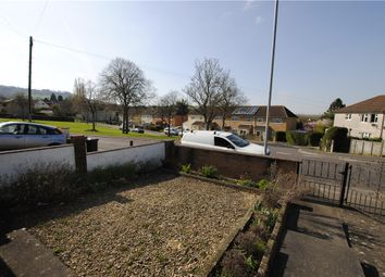 Thumbnail 3 bedroom semi-detached house for sale in Cobhorn Drive, Withywood, Bristol