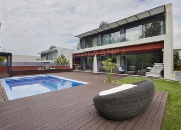 Thumbnail 3 bed detached house for sale in Albarraque (Rio De Mouro), Rio De Mouro, Sintra