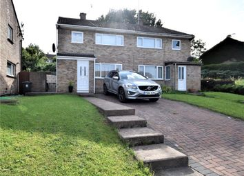 3 bed semi-detached house for sale in Grace Drive, Kingswood, Bristol BS15