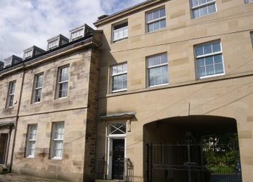 Thumbnail 1 bedroom flat to rent in Fenton Street, Lancaster