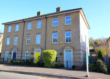 3 bed property for sale in Godstone Road, Caterham CR3
