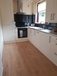 Thumbnail 2 bed terraced house to rent in Elizabeth Crescent, Newport-On-Tay, Fife