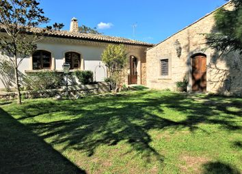 Thumbnail 5 bed villa for sale in Siracusa Noto, Syracuse, Sicily, Italy