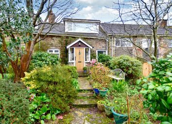 Thumbnail 2 bed terraced house for sale in Brooking Barn, Ashprington, Totnes, Devon