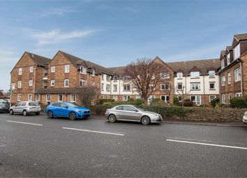 Thumbnail 1 bed property for sale in Bath Road, Keynsham, Bristol, Somerset
