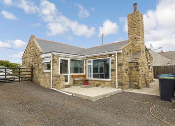 Thumbnail 3 bed cottage for sale in Waskerley, Consett