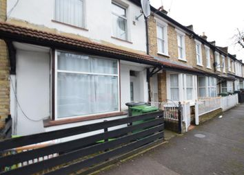 Thumbnail 2 bed property to rent in Byron Road, London