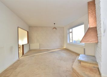 Thumbnail Detached bungalow for sale in Evesham Road, Bishops Cleeve