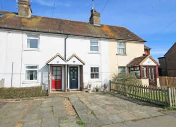 Thumbnail 3 bed property for sale in Jessamine Terrace, Two Mile Ash Road, Barns Green