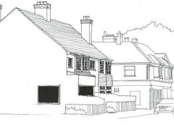 Thumbnail 3 bed semi-detached house for sale in Trevor Kent & Co, Kent House, Oxford Road, Gerrards Cross