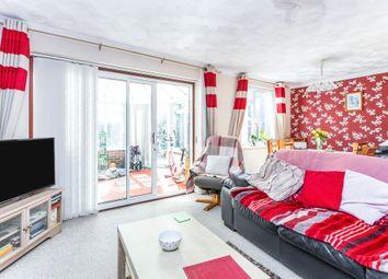 Thumbnail 2 bed detached bungalow for sale in Lime Close, Langtoft, Peterborough