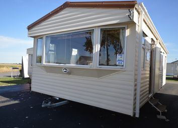 Thumbnail 2 bed property for sale in Steeple Bay, Steeple, Southminster