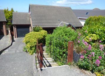 Thumbnail 3 bed bungalow for sale in Tyddyn Drycin, Llanfairfechan, Conwy