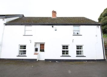 Thumbnail 3 bed semi-detached house to rent in Trench Lane, Newtownabbey