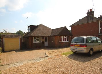 Thumbnail 4 bed detached bungalow to rent in Station Road, Burgess Hill