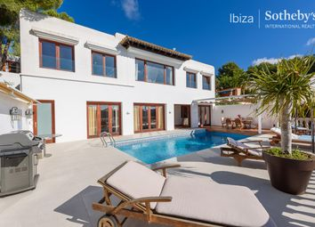 Thumbnail 8 bed villa for sale in Can Furnet, Jesus, Ibiza, Balearic Islands, Spain